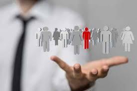 quatre mesures phares des réformes sociales prennent effets dès le 1er janvier 2020 :  ALORS QUE DEVIENNENT'ELLES ?