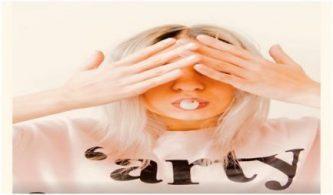 Les labels de mode face au COVID-19 : une équation managériale et juridique risquée